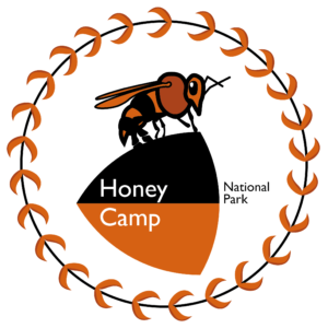 honey-camp-w-background
